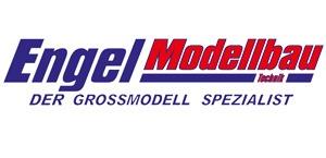 Engel Modellbau