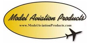 Model Aviation Products