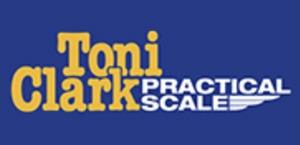 Toni Clark