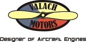 Valach